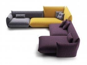 Bellavita Sofa Large