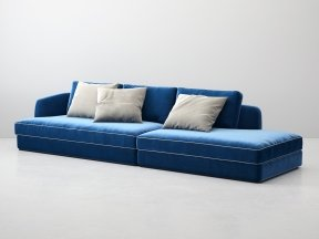 Barrett Sofa Comp02