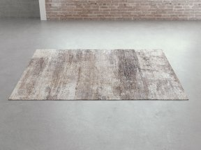 Tibey TB04 Carpet