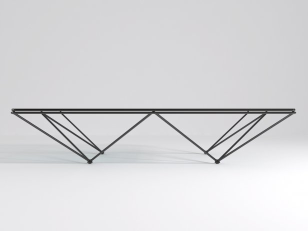Alanda Coffee Table 6