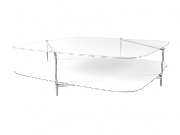Clyde Coffee Tables 8
