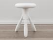 Baby Rocket stool 4