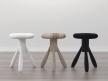 Baby Rocket stool 1