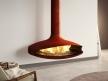 Gyrofocus Fireplace 1