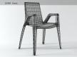 Arco Chair 8