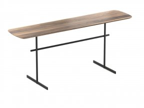 Prado High-End Table
