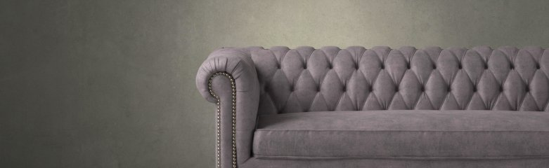 20 Chesterfield Sofas