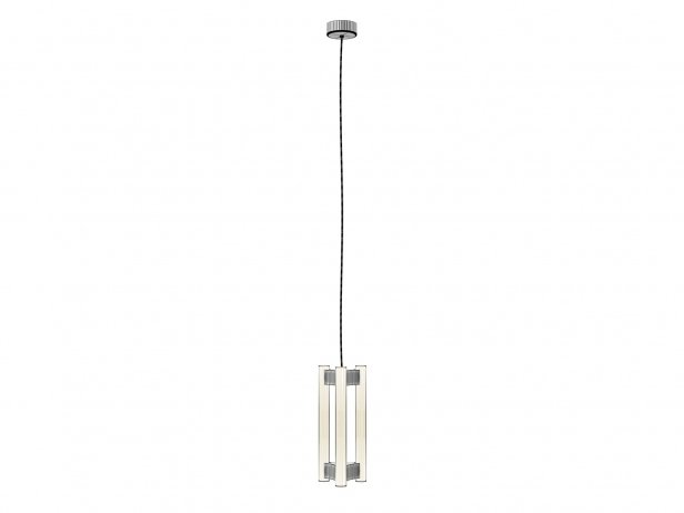 Lia Pendant Lamp 4