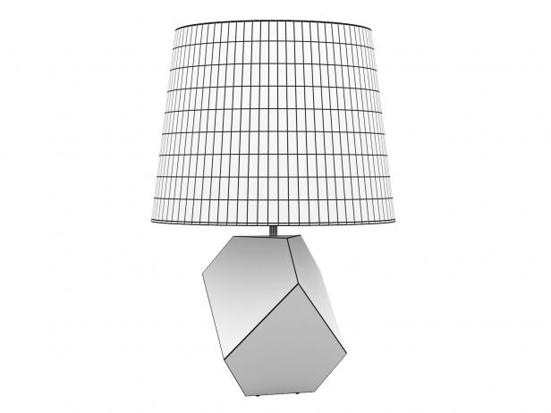 Durer Table Lamp 6