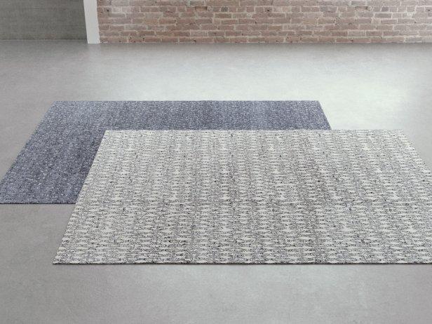Abramia Carpets 2