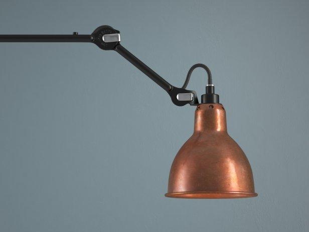Lampe Gras No°312 Pendant 7