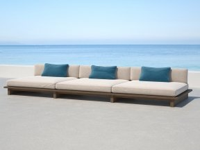 Maldives Sofa 343