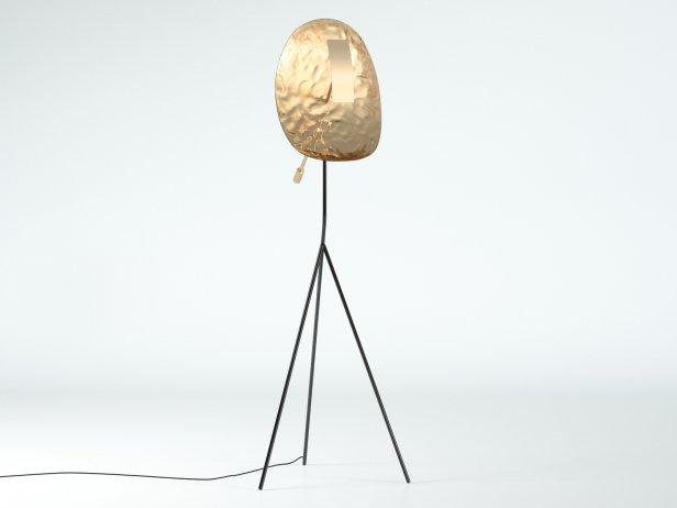 Ribot Lamp 5