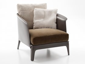 Isabel Armchair XL