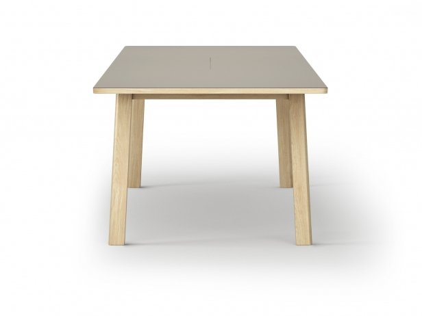 Ana Dining Table 6