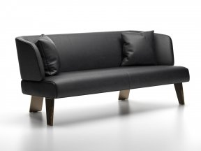 Creed Lounge Sofa