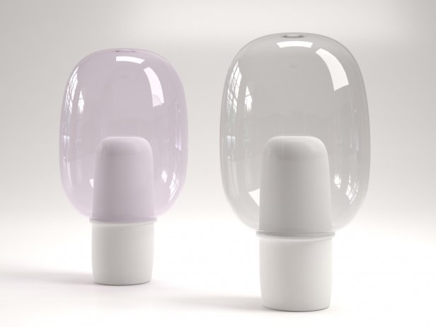 Yoko Table Lamp 3