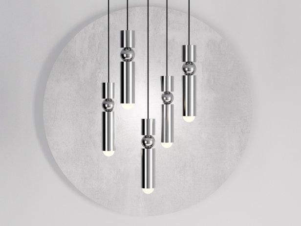 Fulcrum Lights 2
