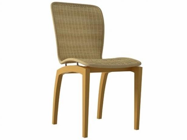Ligne roset st hle my blog for 1001 stuhl design