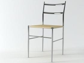 699 Chair