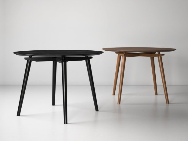 Dining Table CC 1