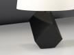 Durer Table Lamp 4