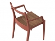Play wooden armchair 9