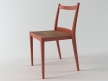 Play wooden chair 2