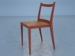 Play wooden chair 6
