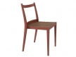Play wooden chair 5