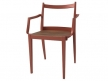 Play wooden armchair 6