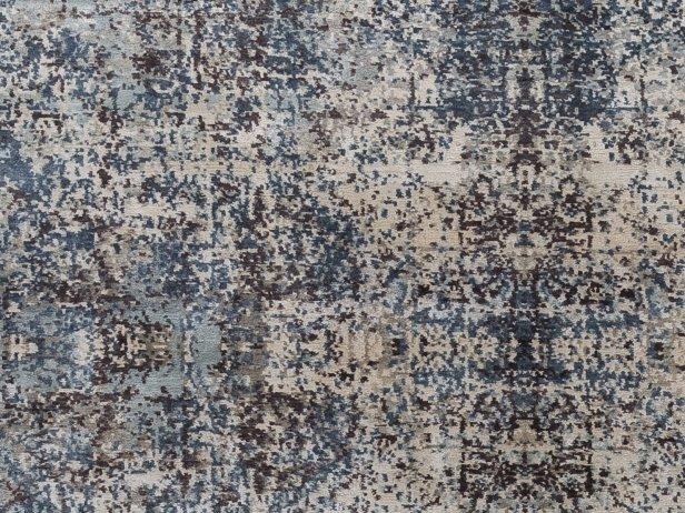 Sichouk SI30 Carpet 1