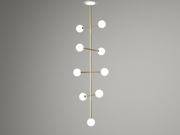 Epic 2 Pendant Lamp 2