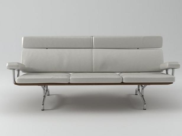 Herman Miller Eames Sofa Www Periodismosocial Net