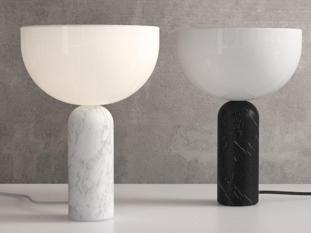 Kizu Table Lamp Small 2