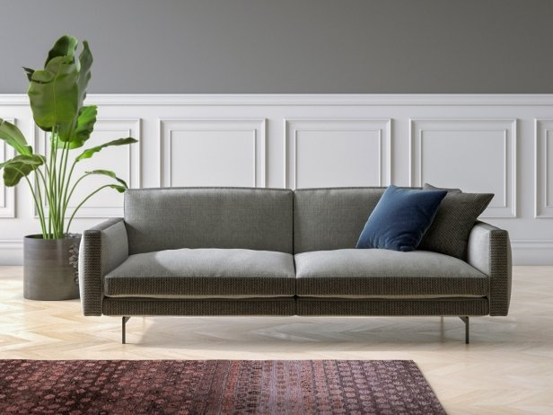 Colors Sofa 210 2