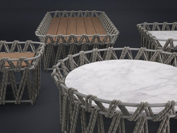 Butterfly Tables 3