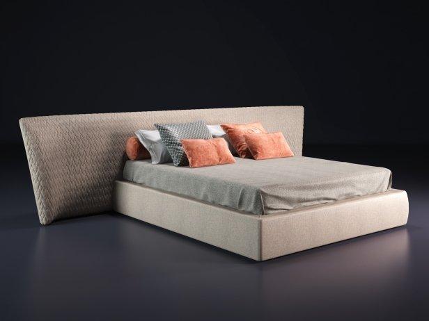 Semira 2 Bed 6