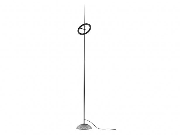 Ringelpiez Floor Lamp 2