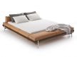 DS-1121/180 Bed 5