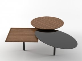 3 Table