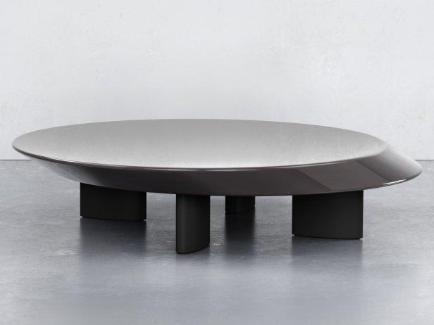 520 Accordo Table 3