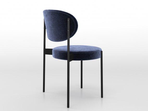 430 Chair 6