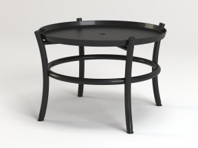 Smeralda Coffee Table