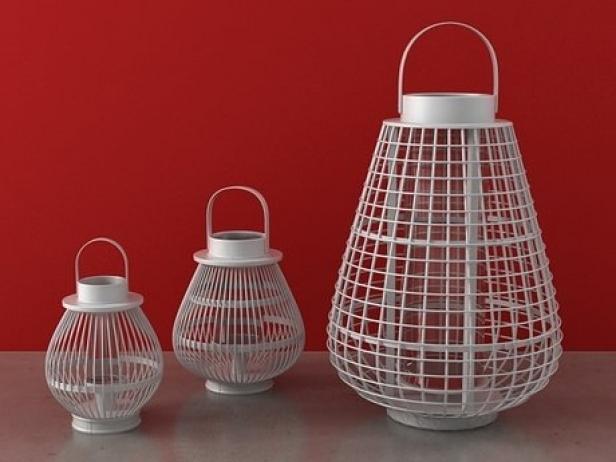 Lumpur lanterns 3