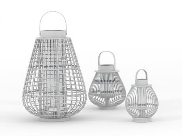 Lumpur lanterns 4