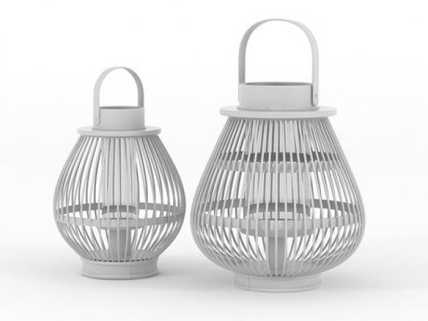 Lumpur lanterns 5