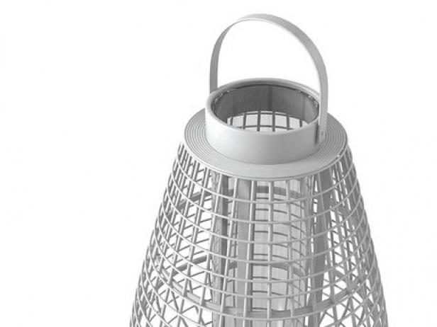Lumpur lanterns 9