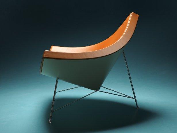 Coconut Chair 5