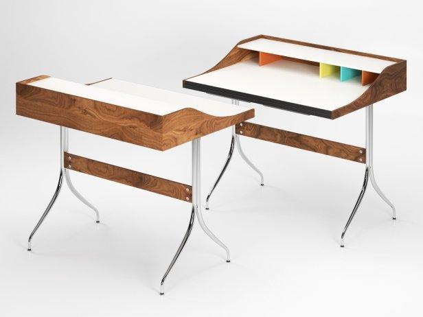 Nelson Swag Leg Desk 3